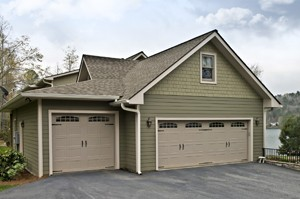 Hardiplank versus Vinyl Siding- Which Option is Right for You_image1