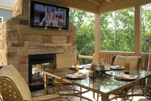 Patio Covers Allow You To Enjoy Your Outdoor Space To Its Maximum Potential_image1