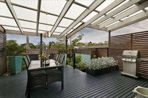 Patio Covers Allow You To Enjoy Your Outdoor Space To Its Maximum Potential_image2
